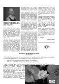 Rundbrief 2-2007 - Zaltho-Sangha - Seite 7