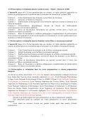 Français - Université de Sidi-Bel-Abbes - Page 2
