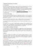 Français - Université de Sidi-Bel-Abbes - Page 4