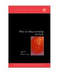 Why is China growing so fast.pdf