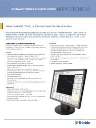 Trimble Business Center.pdf - Al-Top Topografía