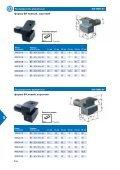 Резцедержатели для токарных станков с ЧПУ по DIN 69880 (VDI ... - Page 6