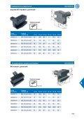Резцедержатели для токарных станков с ЧПУ по DIN 69880 (VDI ... - Page 7