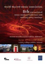Untitled - Haematology Association of Ireland