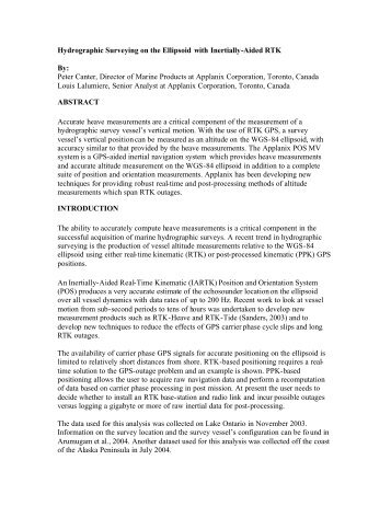 sample great essay research paper