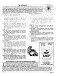 Lammas 1998 - EarthTides Pagan Network - Page 3