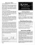 Lammas 1998 - EarthTides Pagan Network - Page 4