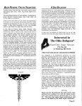Lammas 1998 - EarthTides Pagan Network - Page 5