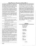 Lammas 1998 - EarthTides Pagan Network - Page 6