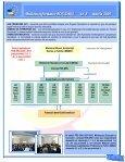 Buletin informativ POS DRU nr. 8 martie 2007 - Page 4