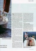 HB_800_Yacht_23_2005.pdf - HABER YACHTS - Page 3