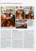 HB_800_Yacht_23_2005.pdf - HABER YACHTS - Page 5