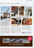 HB_800_Yacht_23_2005.pdf - HABER YACHTS - Page 7