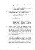 [2012] UKUT 399 (TCC) - Page 5