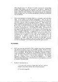 [2012] UKUT 399 (TCC) - Page 7