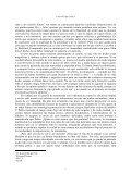 Carta Al Papa León X - Escritura y Verdad - Page 2