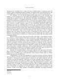 Carta Al Papa León X - Escritura y Verdad - Page 3