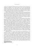 Carta Al Papa León X - Escritura y Verdad - Page 4