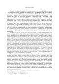 Carta Al Papa León X - Escritura y Verdad - Page 5