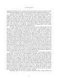 Carta Al Papa León X - Escritura y Verdad - Page 6
