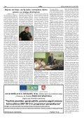 2012 m. birželio 26 d., antradienis Nr.50 - 2013 - VILNIS - Page 2