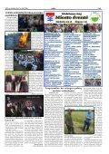 2012 m. birželio 26 d., antradienis Nr.50 - 2013 - VILNIS - Page 3