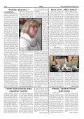 2012 m. birželio 26 d., antradienis Nr.50 - 2013 - VILNIS - Page 4
