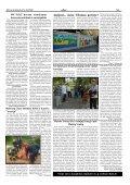 2012 m. birželio 26 d., antradienis Nr.50 - 2013 - VILNIS - Page 5