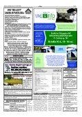 2012 m. birželio 26 d., antradienis Nr.50 - 2013 - VILNIS - Page 7