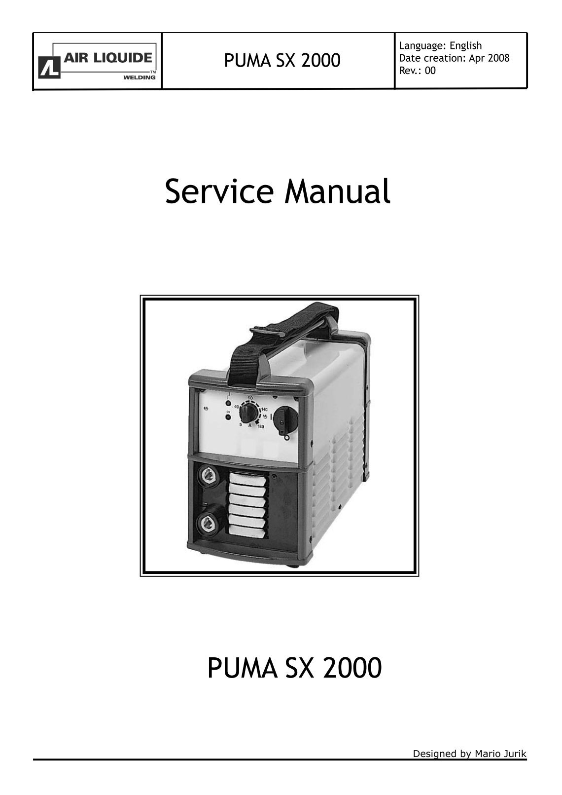 Cemont service manual cemont es array 60 free magazines from cemont es rh yumpu com fandeluxe Gallery