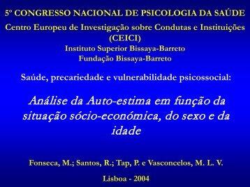 Diapositivo 1 - Pierre TAP