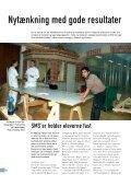 IND|TRYK Februar 07 NR 23 - Københavns Tekniske Skole - Page 4