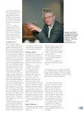 IND|TRYK Februar 07 NR 23 - Københavns Tekniske Skole - Page 5