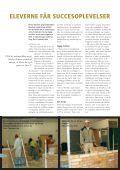 IND|TRYK Februar 07 NR 23 - Københavns Tekniske Skole - Page 6