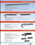 signal vehicle products catalog - Public Safety Equipment Company ... - Page 3