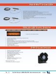 signal vehicle products catalog - Public Safety Equipment Company ... - Page 4