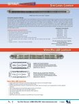 signal vehicle products catalog - Public Safety Equipment Company ... - Page 6