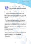Publication Scheme Policy PDF - Ashfield Girls' High School - Page 3