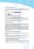 Publication Scheme Policy PDF - Ashfield Girls' High School - Page 5