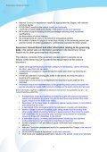 Publication Scheme Policy PDF - Ashfield Girls' High School - Page 6