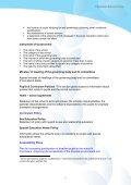 Publication Scheme Policy PDF - Ashfield Girls' High School - Page 7