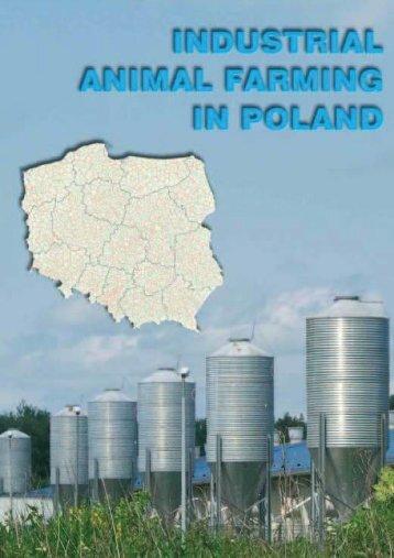 pdf - baltic green belt