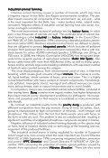 pdf - baltic green belt - Page 2