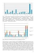 pdf - baltic green belt - Page 4