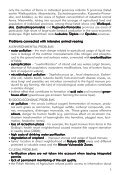 pdf - baltic green belt - Page 6