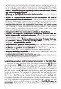 pdf - baltic green belt - Page 7