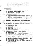 El cólera en Nicaragua una rápida evaluación de la preparación del ... - Page 5