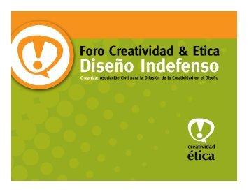 Art Toys & Propiedad Intelectual Con Patricio ... - Creatividad Etica