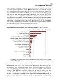 Harku valla elanikkonna uuring 2012 - Harku vald - Page 6
