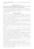 Atos Oficiais publicados em 13/08/2013 - Prefeitura de Vitória - Page 2